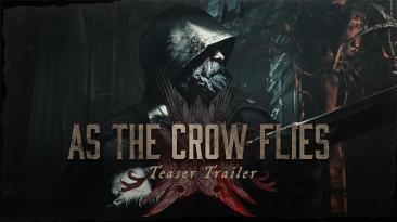 """Анонсировано новое событие """"По прямой"""" для Hunt: Showdown"""