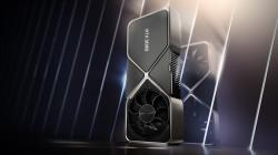 Дефицит - не главная проблема видеокарт Nvidia GeForce RTX 3090, 3080 и 3070