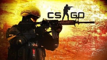Платная подписка на статистику CS: GO разозлила игроков