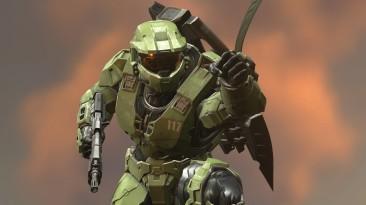 В Halo Infinite улучшат управление для ПК, добавят новый транспорт и сделают упор на различные типы урона