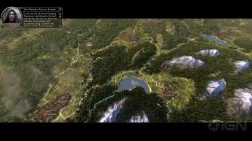 Total War: Attila - Army Tutorial: Восточная Римская Империя