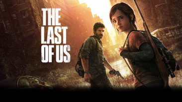 Актер, озвучивший Джоэла в The Last of Us, хочет сыграть зараженного в экранизации