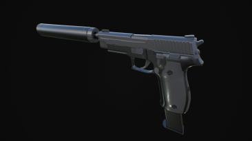 Лучшее стелс-оружие в S.T.A.L.K.E.R.: Зов Припяти