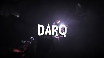 Разработчик DARQ бросил вызов Тиму Суини