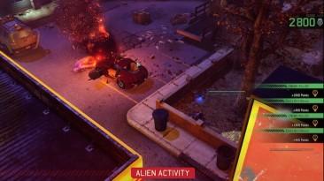 "XCOM 2 ""[WOTC] Faster Banners"""