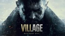 """В Resident Evil Village будет """"много второстепенных персонажей"""""""