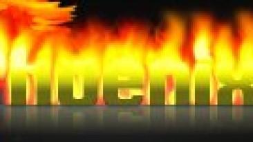 """Half-Life 2 """"Phoenix 1.5 RC2"""""""