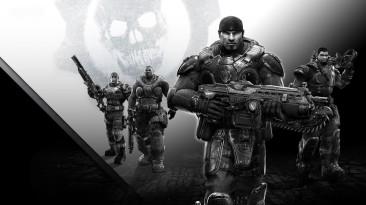Gears of War: Ultimate Edition получит поддержку сверхширокого разрешения