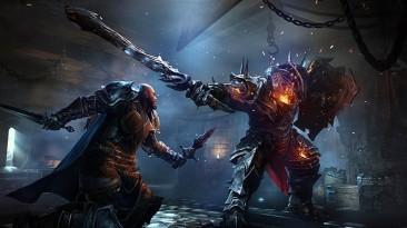 Lords of the Fallen 2 является свежим стартом для серии