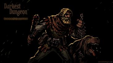 "Darkest Dungeon ""Wallpapers(Обои)"""
