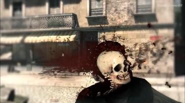 Splinter Cell vs MGS vs Hitman: Мои лучшие убийства в играх от третьего лица