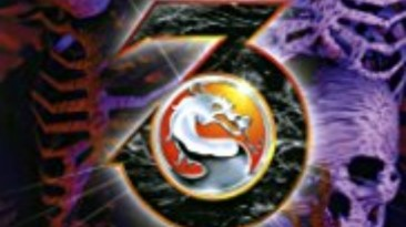 Чилийский спидраннер установил новый рекорд по скоростному прохождению Mortal Kombat 3