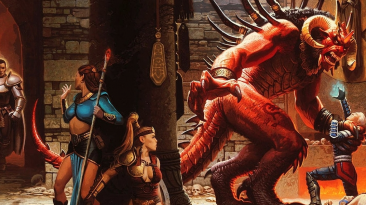 "Diablo 2 ""PlugY, The Survival Kit v14.01 для 1.14d"""