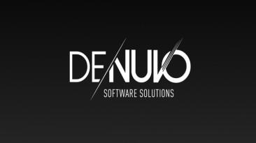 Из Death Stranding удалили защиту Denuvo