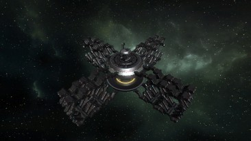 "X3: Reunion ""X3 Albion Prelude - Shipyard pack"""