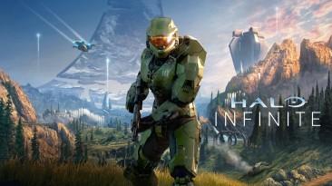 СМИ вырвали новость о состоянии Halo Infinite из контекста - бывший разработчик прояснил ситуацию