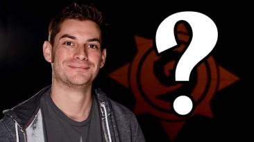 """Hearthstone: Старший дизайнер """"Дин Аяла"""" отвечает на насущные вопросы игроков"""