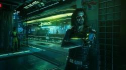 Слух: многие крупные издания ещё не получили копии Cyberpunk 2077 для обзора