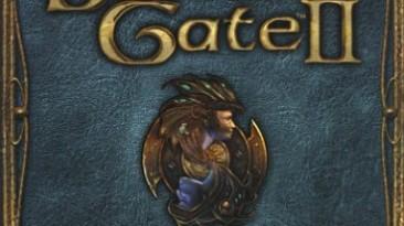 Baldur's Gate 2: Трейнер/Trainer (+3) [2.3.67.3] {MrAntiFun}