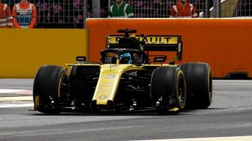 Бесплатная неделя и рекордная скидка на F1 2019 в Steam