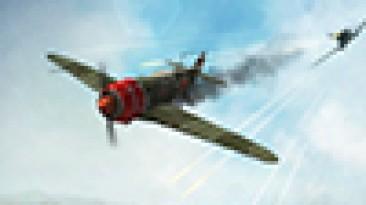 PlayGround.ru и Wargaming.net раздают ключи к закрытому тестированию World of Warplanes