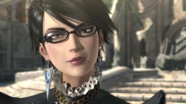 Bayonetta 2 продаётся на Switch в четыре раза лучше, чем на Wii U