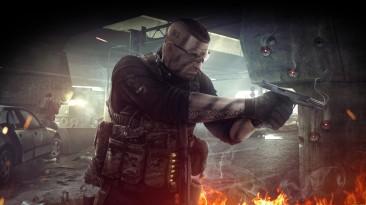 Разработчики Escape From Tarkov поделились планами на ближайшее будущее