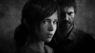 В сериале The Last of Us будут шокирующие эпизоды, вырезанные из игры