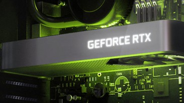 eForce RTX 3060 доказывает состоятельность в 3DMark. Она почти не уступает GeForce RTX 2070