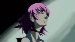 Тринадцать минут игрового процесса N1RV Ann-A: Cyberpunk Bartender Action