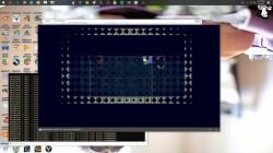 Эмулятор Nintendo Switch под названием RyujiNX научился запускать Cave Story+