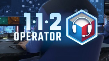 112 Operator Water Operations: Таблица для Cheat Engine [UPD: 31.12.2020] {ColonelRVH}