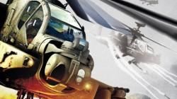 Apache: Air Assault: Сохранение/SaveGame (Пройдена вся компания)