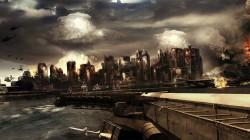 Ubisoft опубликовали открытый исходный код мультиплееера World in Conflict