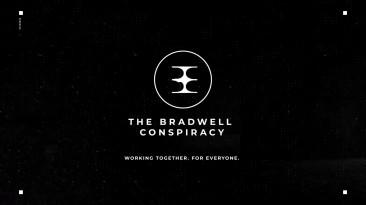 Тизер-трейлер сюжетной адвенчуры The Bradwell Conspiracy