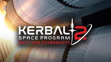 В видео Kerbal Space Program 2 рассказывается о функциях, которые помогут новым игрокам