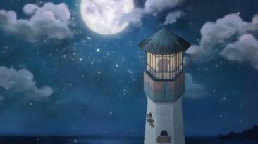Трейлер в честь скорого выхода Switch-версии To the Moon