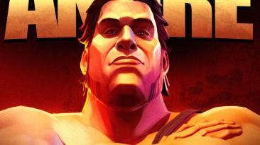 В WWE Undefeated добавят Андре Гиганта