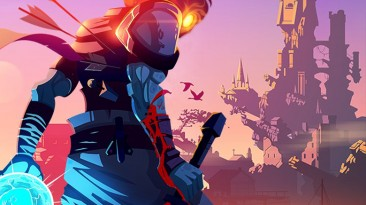 Dead Cells: Таблица для Cheat Engine [UPD: 27.01.2021] {SilverRabbit90}