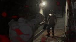Ближе к истокам: Моддер добавил в Resident Evil 7 вид от третьего лица