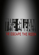 Gleam: VR Escape the Room