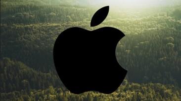 Apple в будущем планирует делать iPhone полностью из отходов. И это за такие деньги?!
