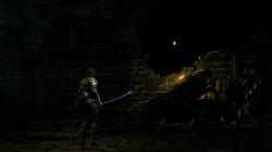 Оригинальная Dark Souls получит продолжение от фанатов