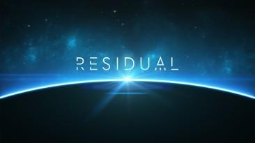 Состоялся релиз ретро-платформера на выживание Residual для ПК и Switch