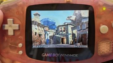 Elland: The Crystal Wars стремится оживить неизданную игру Dune через Kickstarter