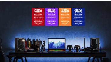 Разработчики Kingdom Come: Deliverance запустили в продажу постеры о взломе игры