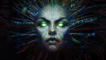 OtherSide Entertainment и Tencent Holdings будут совместно разрабатывать System Shock 3