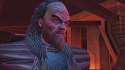 Обновление Star Trek Online: House Shattered вышло на консоли