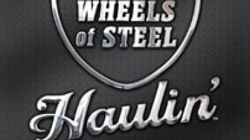 "18 Wheels of Steel ""Haulin RnR mod"""