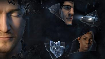 Twin Mirror оказалась не защищена Denuvo - игру взломали еще до релиза